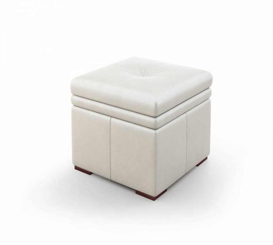 Пуфик в прихожую (94 фото): пуфы с кожаным мягким верхом для сидения в коридор, необычные модели и возможность сделать своими руками
