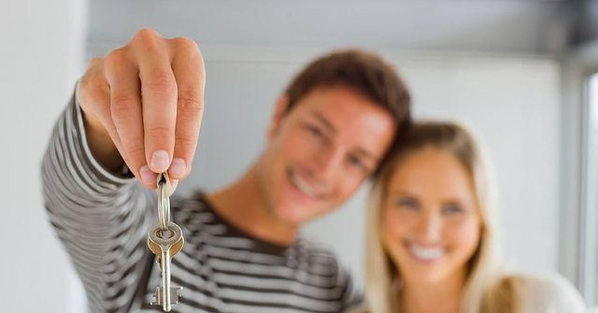 Покупка квартиры в сданной новостройке: на что обращать внимание