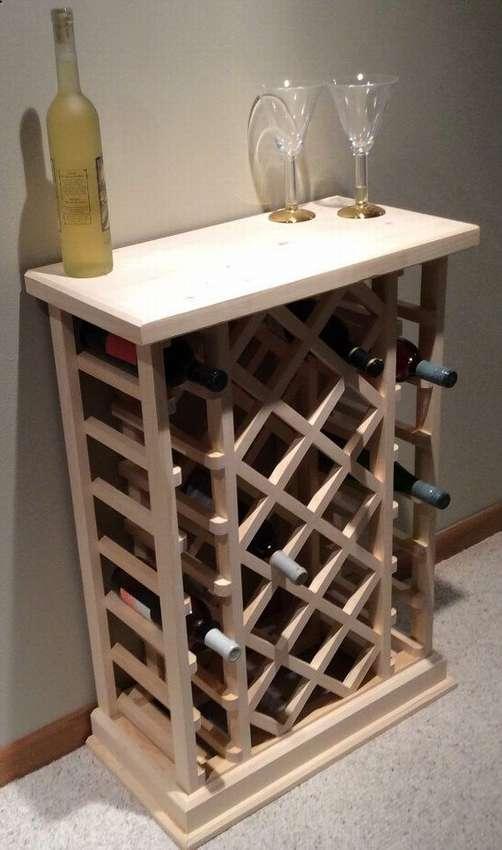 Винный шкаф из дерева: виды конструкций. изготовление полок, стеллажей и шкафов