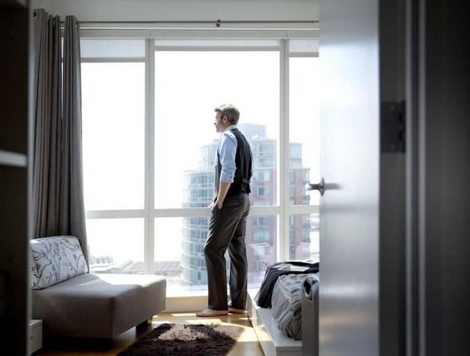 Как оформить квартиру в лизинг для физических лиц