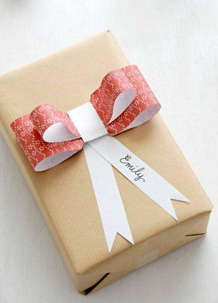 Как упаковать подарок в подарочную бумагу без коробки, маленький, большой своими руками, пошагово