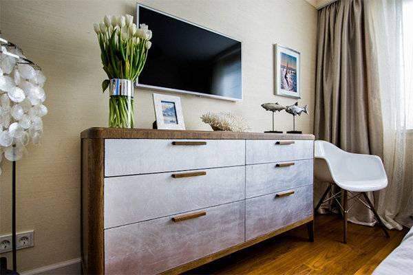 Тумба в гостиную: 115 фото стильных и красивых вариантов сочетаний элементов мебели