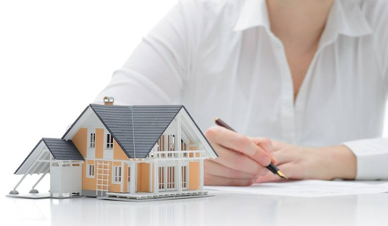 Можно ли приобрести квартиру по лизингу -лизинг для физических лиц