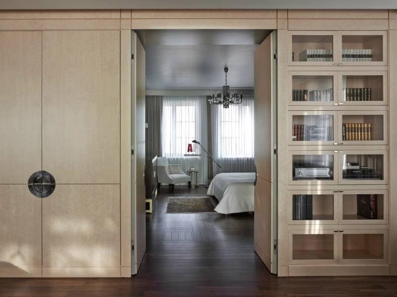 Шкаф купе в интерьере: лучшие примеры и идеи красивых моделей шкафов 2021 года (110 фото и видео)