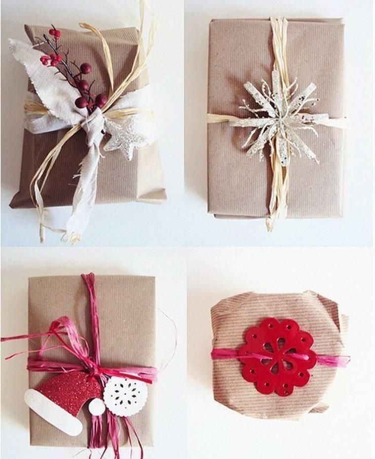 Запаковать подарок в подарочную бумагу собственными руками. листовая глянцевая бумага. необходимые материалы, чтобы правильно упаковать квадратный подарок в бумагу своими руками