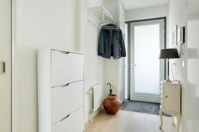 Шкаф для обуви: 90 фото основных идей размещения и оформления в дизайне интерьера