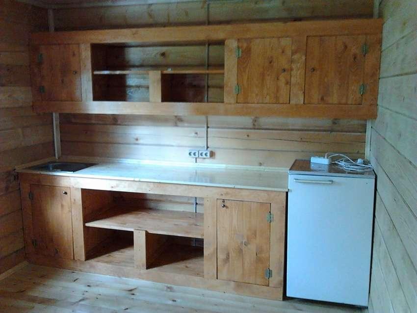 Идеи для кухни своими руками (77 фото): оригинальные идеи декора кухни. как сделать интересные поделки для оформления дизайна кухни самостоятельно? простые кухонные хитрости