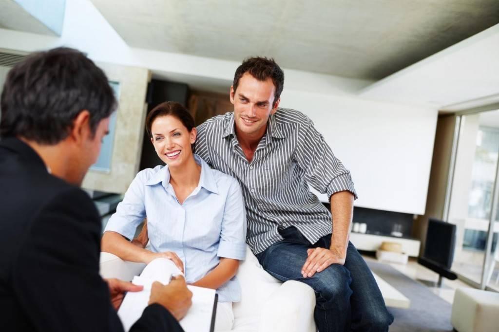 Как работают успешные риэлторы по продаже жилья собственника