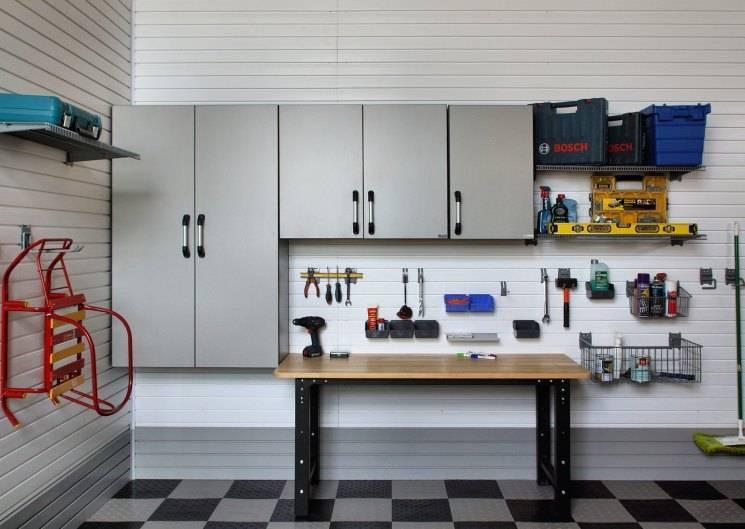 Дизайн гаража в частном доме фото: 50 отличных идей для правильного обустройства гаража – дизайн гаража: +75 фото примеров интерьера — inside — дизайнерская мебель и освещение