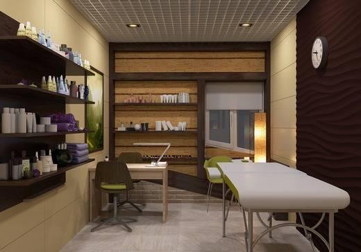 Бизнес план массажного кабинета с нуля в 2021 году. как написать грамотный бизнес-план для массажного кабинета?