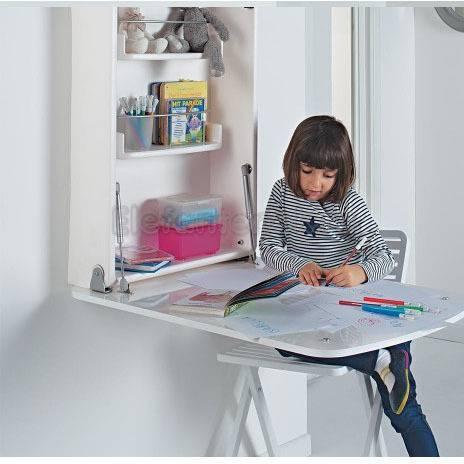 Стол для школьника – советы по выбору самых модных и функциональных моделей (90 фото и видео)