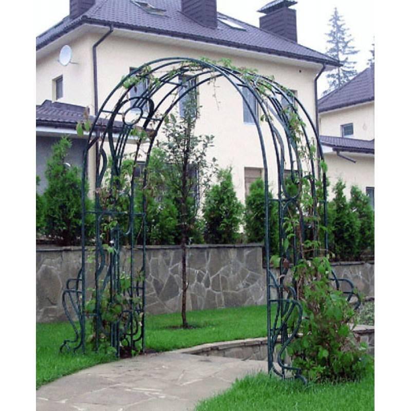 Деревянные арки (48 фото): межкомнатные для дверных проходов в доме и квартире, сделать своими руками