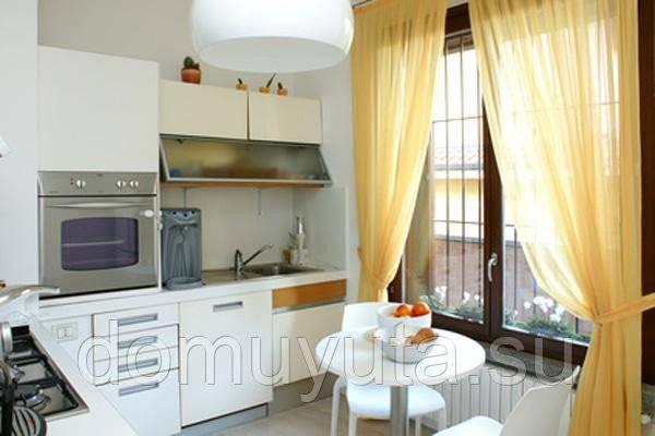 Какие шторы на кухню выбрать? модные кухонные шторы 2020-2021 (+44 фото)   современные и модные кухни