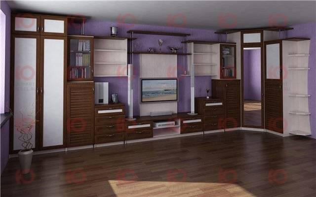 Современные стенки в гостиную (82 фото): выбираем красивые и стильные стенки в зал в стиле хай-тек и минимализм, модные идеи дизайна с корпусными мебельными стенками 2021