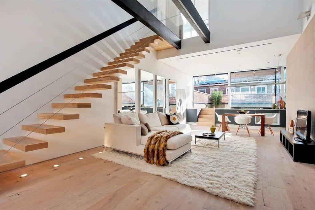 Стоит ли покупать квартиру на последнем этаже?