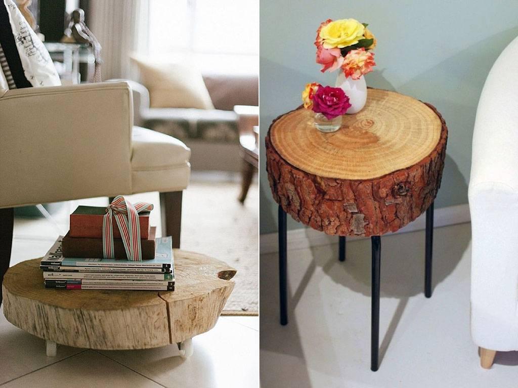 Как красиво украсить интерьер с помощью домашнего рукоделия (фото, пошаговый мастер-класс)