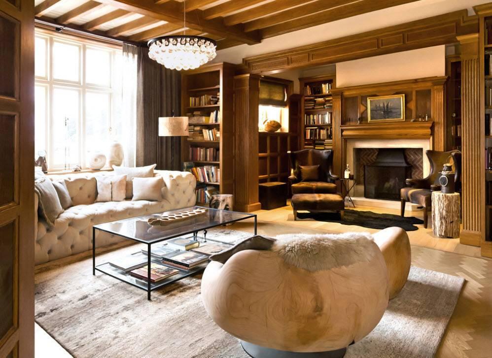 Мебель из дерева: 140 фото, лучший дизайн, надежность, назначение