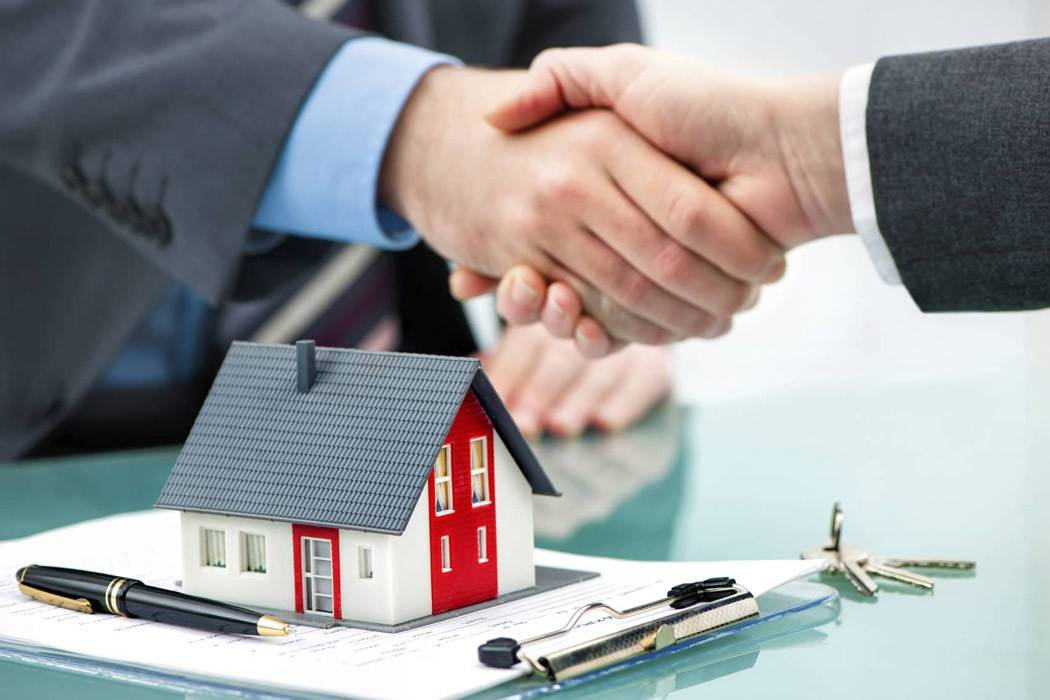 Покупаем квартиру: лизинг или ипотека
