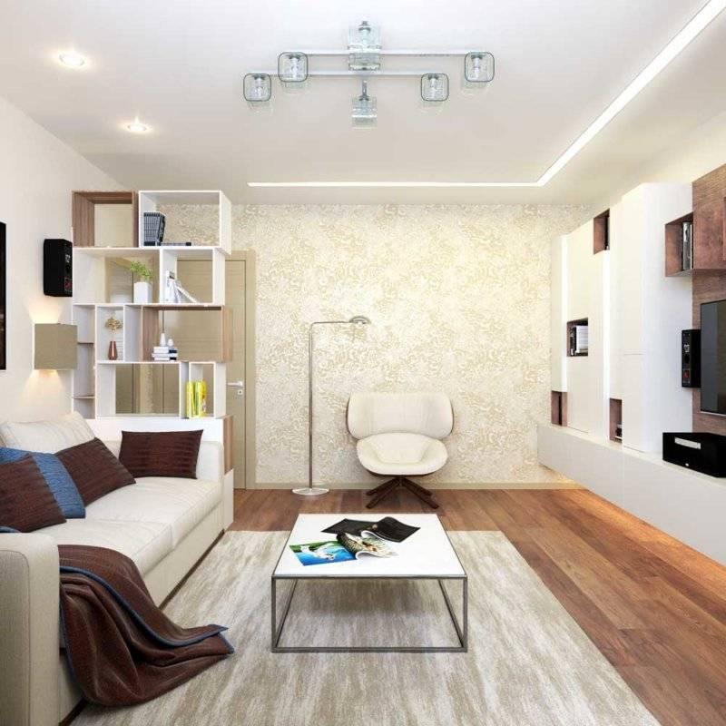 Идеи дизайна гостиной 16 кв. м: фото мu00b2, квадратный интерьер в квартире хрущевке, как обставить комнату, угловой диван новейшие идеи дизайна гостиной 16 кв. м: все про зонирование и интерьер – дизайн интерьера и ремонт квартиры своими руками