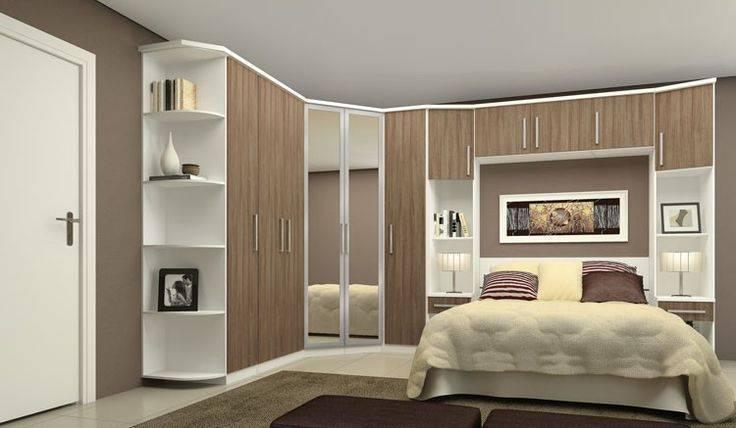 Маленькие угловые шкафы (33 фото): варианты небольших размеров для одежды в гостиную, мебель с зеркалом в спальню