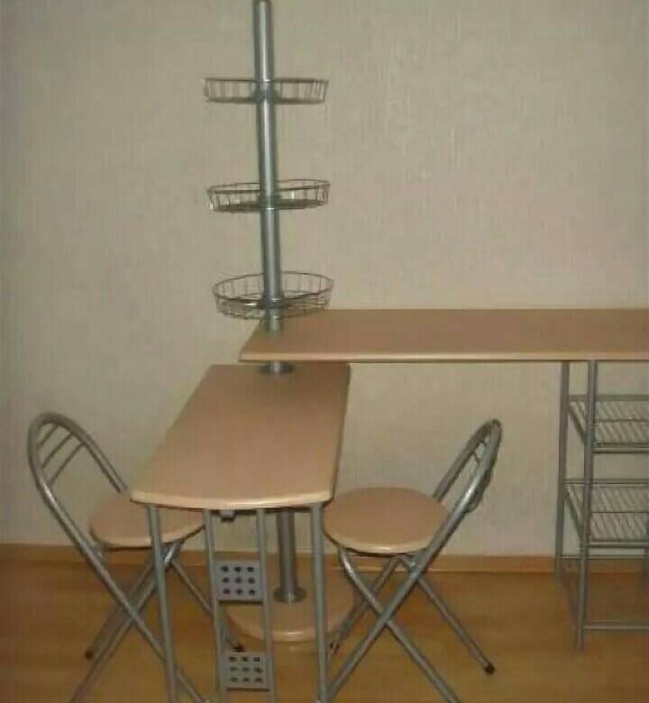 Барные столы (47 фото): столик-стойка и модели на колесах для дома, выбираем опору для барного стола и ножки, высота и ширина изделий