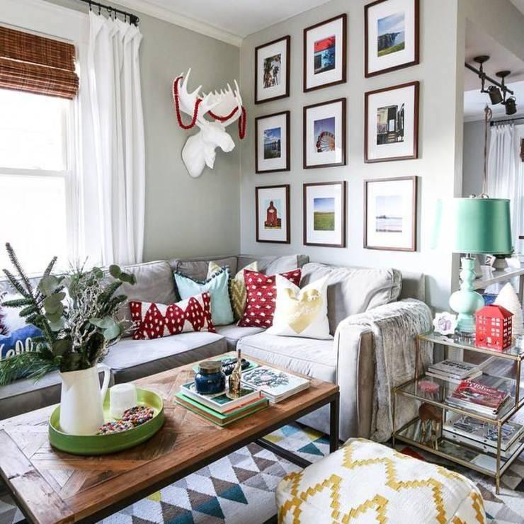 Скандинавский стиль в интерьере (99 фото): ремонт комнат и дизайн дверей, декор и освещение, плитка в стиле скандинавии и прихожая в маленькой квартире, примеры интерьеров