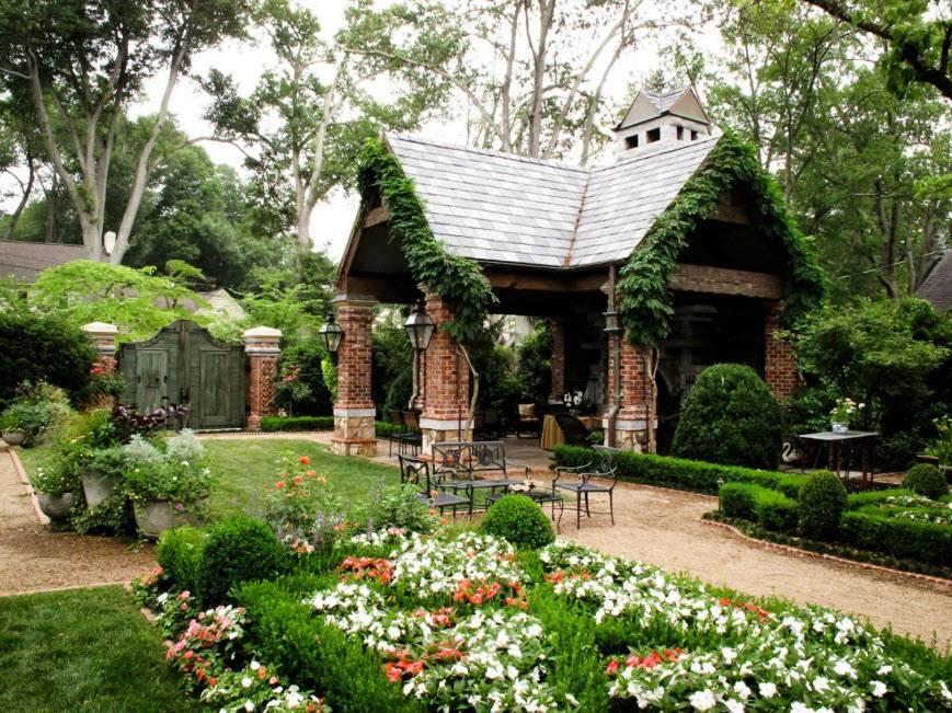 """Интерьер дачного дома (74 фото): интересные идеи для дачи, дизайн """"эконом"""" внутри дома"""