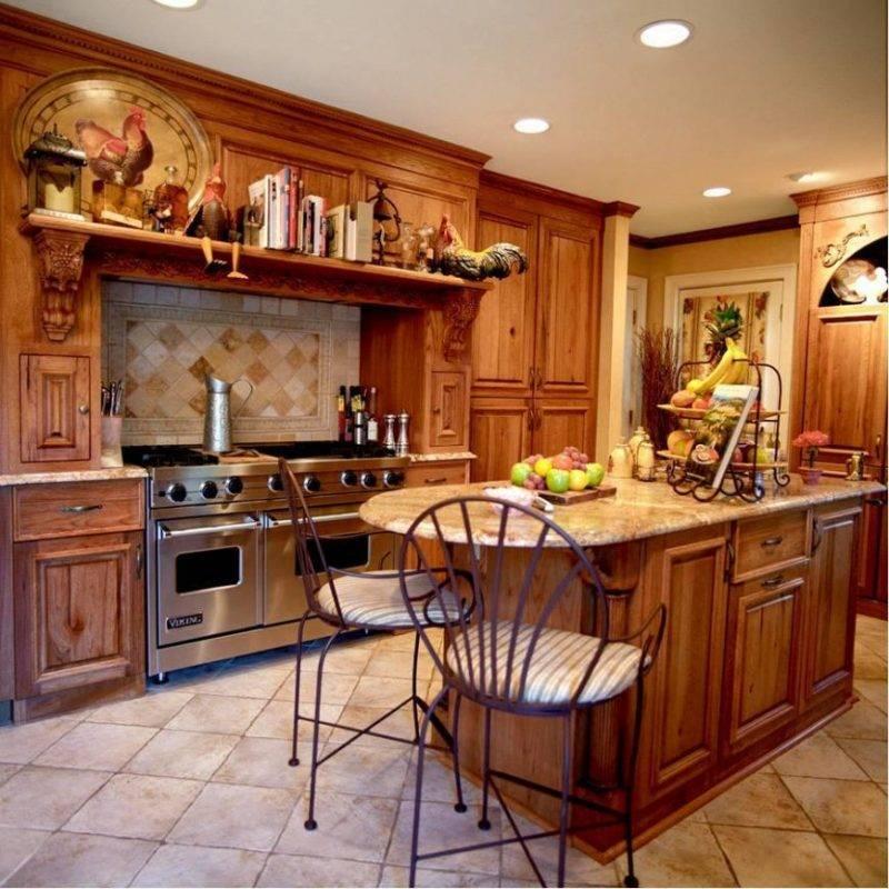 Кухня в стиле модерн (80 фото) - дизайн, красивые идеи интерьеров, ремонт и отделка