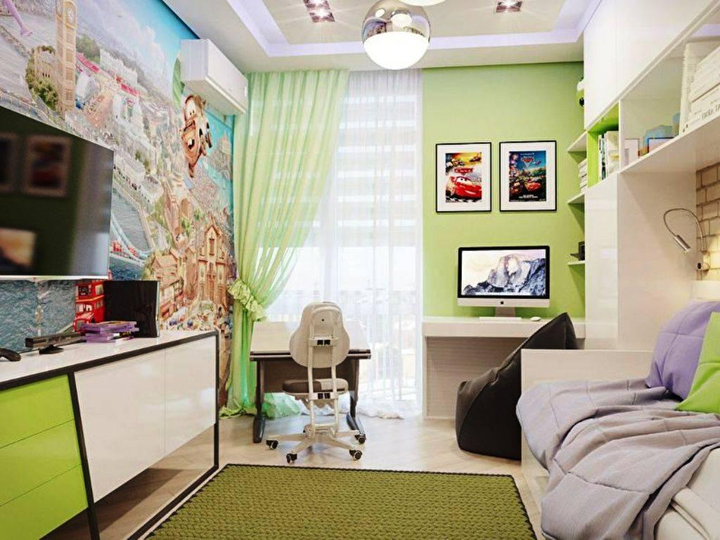 Дизайн спальни 8 кв. м. (87 фото): интерьер маленькой узкой комнаты 4х2 метра с окном, варианты планировки в «хрущевке»