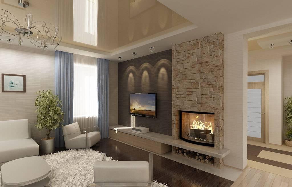 Маленькая гостиная (120 фото) - обзор лучших идей и новинок дизайна 2020 года