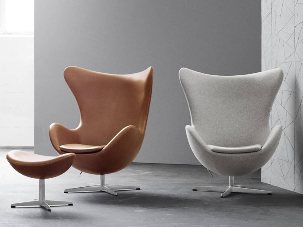 Стильные кресла (64 фото): современные модные кресла в стиле классика и другом для дома, их дизайн