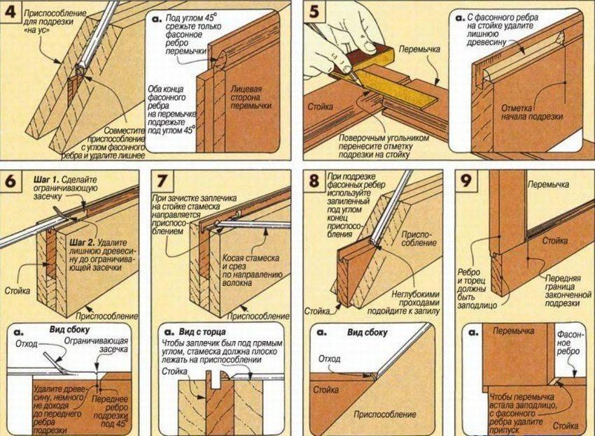 Как сделать дверь своими руками (64 фото): изготовление раздвижных межкомнатных дверей, модель-гармошка и откатные варианты