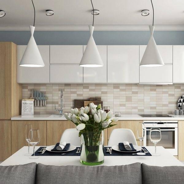 Выбираете дизайн для кухни? обязательно прочитайте эту статью!