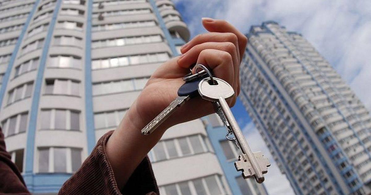 Не выдают ключи от квартиры без предоплаты за жкх | кот-юрист