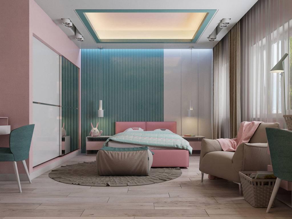 Темная спальня — 160 фото новинок дизайна. секреты оформления интерьера спальни в темных тонах