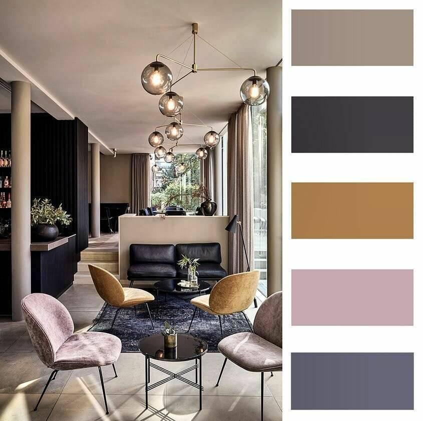 Цвета в детской комнате (58 фото): в какой тон покрасить стены? особенности сочетания цветов. интерьер в белом и зеленом, желтом, сером и других цветах