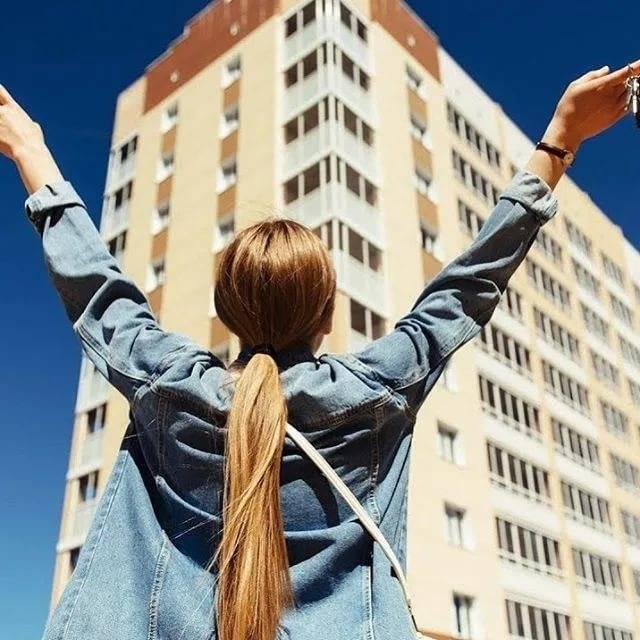 Покупка квартиры в ипотеку от застройщика пошаговая инструкция