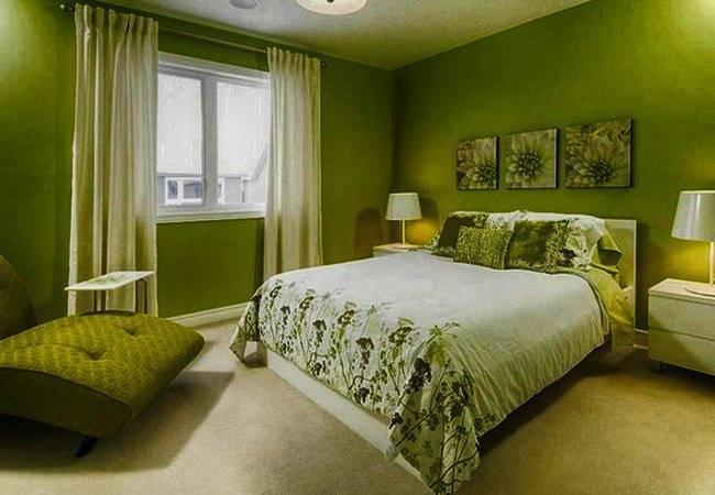 Спим правильно: как создать спальню по фэн-шуй