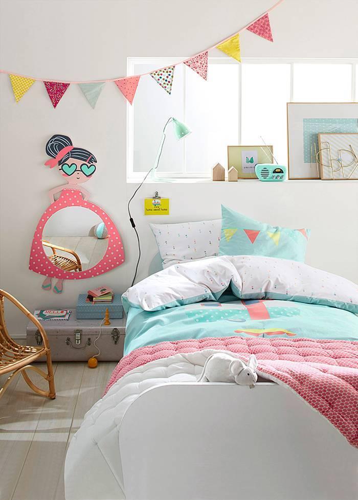 Стильная комната для мальчика: несколько восхитительных идей для оформления пространства