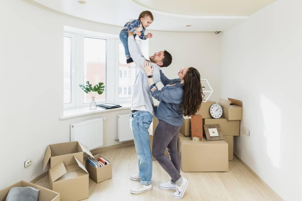 Как заработать на квартиру? полезные советы и неочевидные факты