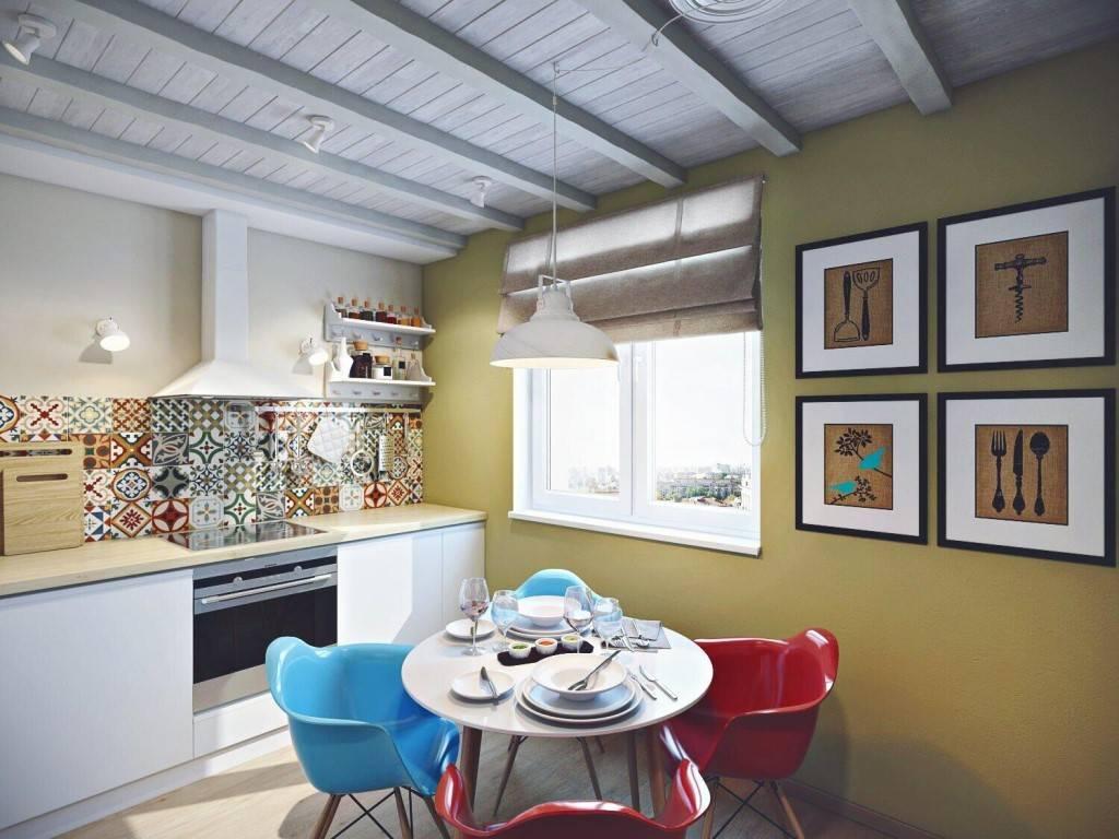 Кухня 11 кв. м. – 80 фото современного дизайна интерьера и планирования помещения