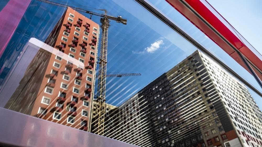 Инвестируем в недвижимость: аренда vs перепродажа