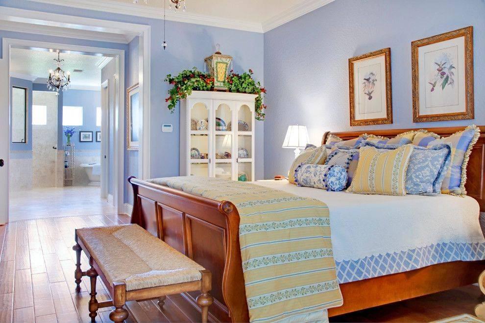 Интерьер голубого цвета - 250 фото модного и современного дизайна. лучшие варианты по сочетанию в интерьере