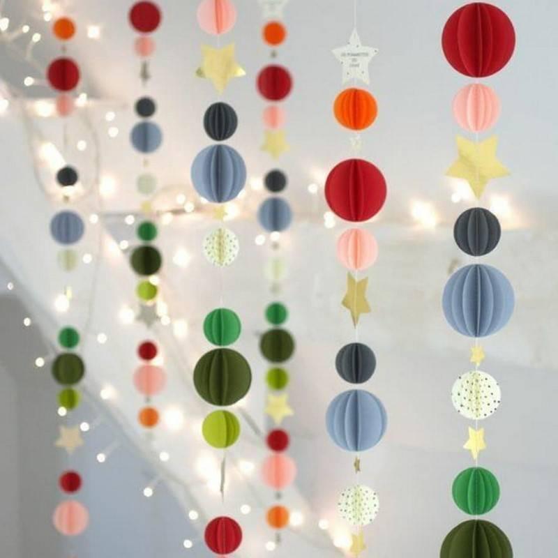 Банты своими руками: 100 фото и видео ярких и оригинальных идей для украшения и оформления интерьера