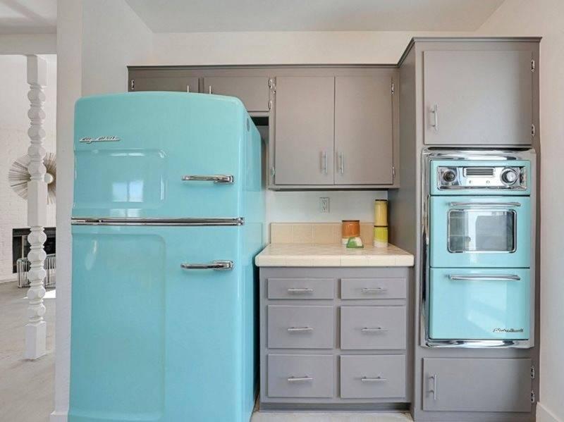 Малогабаритные кухни: советы по обустройству маленькой кухни (75 фото)   современные и модные кухни