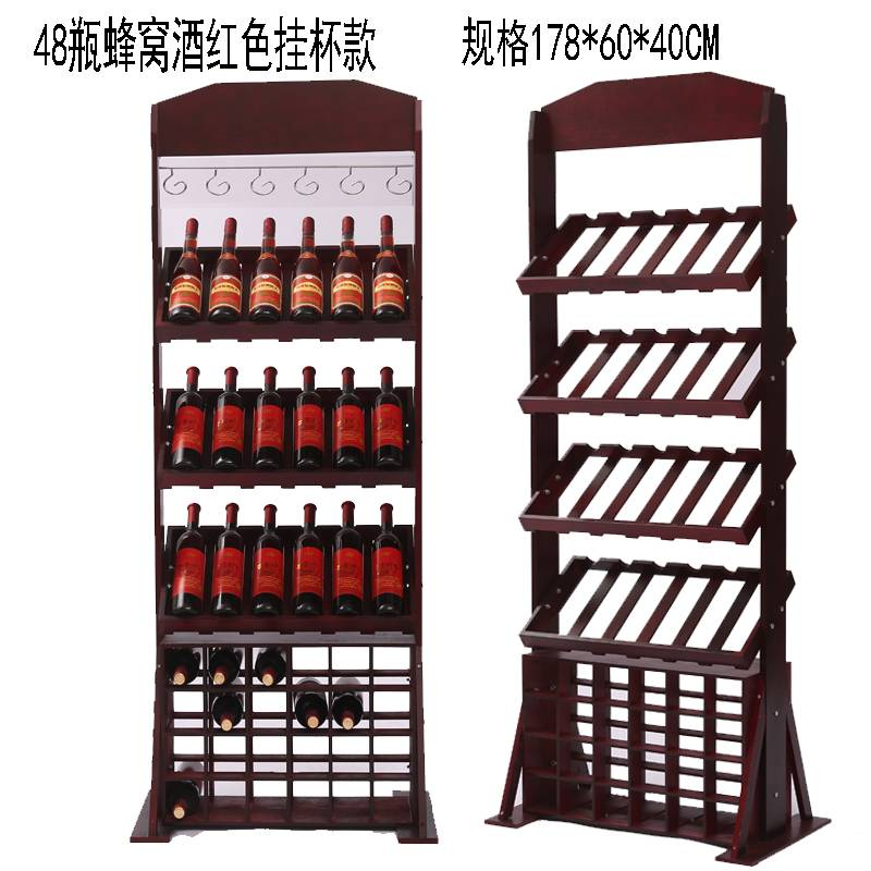 Шкаф своими руками - советы по изготовлению и сборке современных моделей