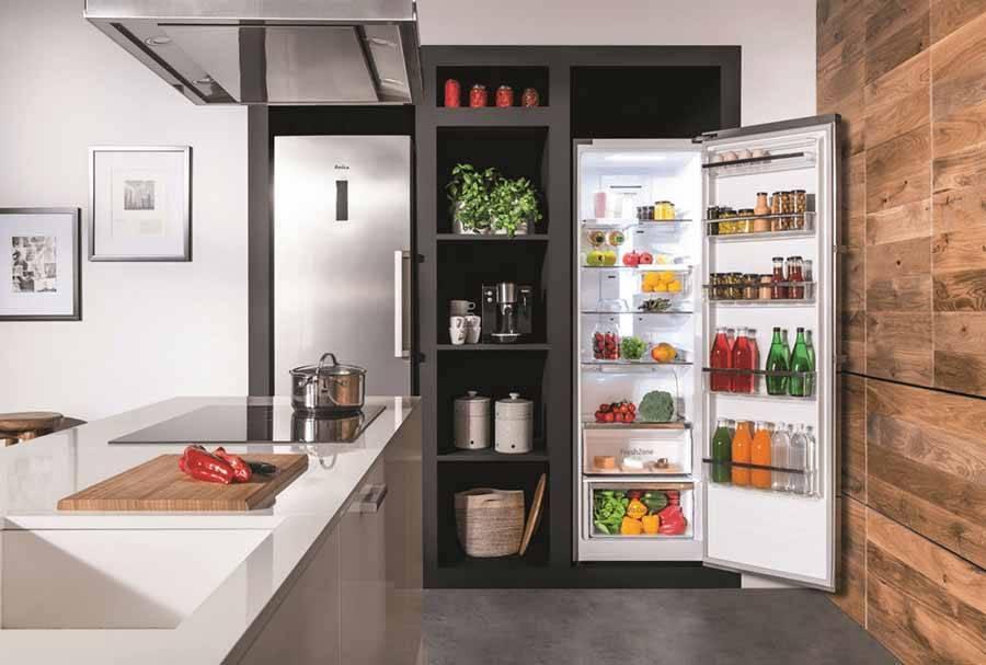 Рейтинг холодильников 2021 топ лучших цена качество — рейтинг электроники