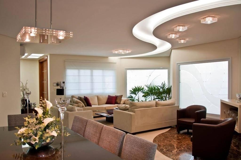 Натяжные потолки для зала (65 фото): красивые современные потолки в квартире, виды покрытий, идеи-2021 оформления помещения площадью 18 кв. м