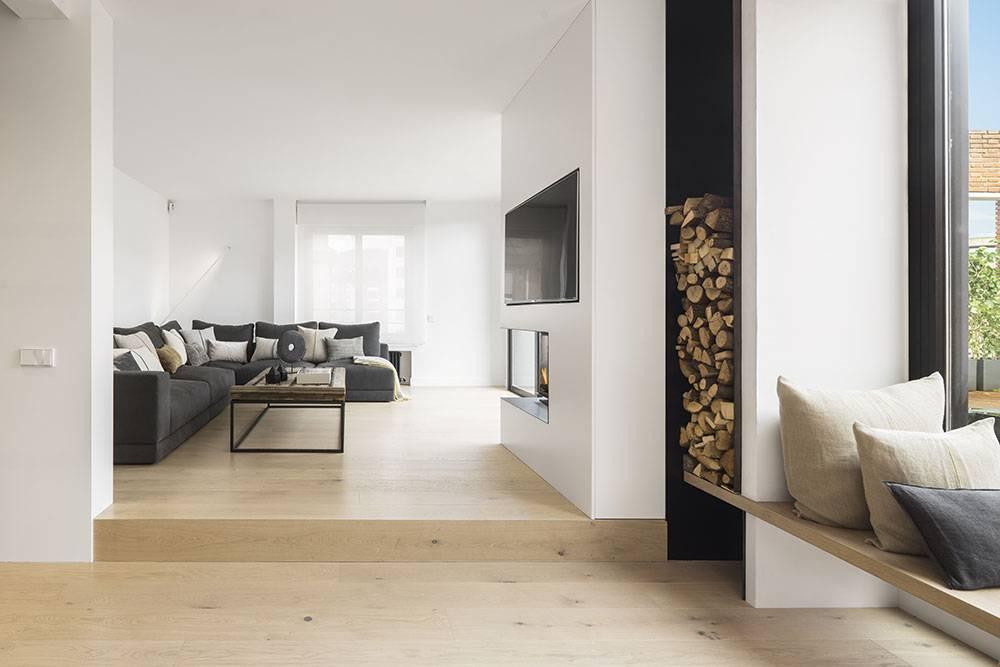 Современные идеи дизайна квартиры (156 фото): новинки и идеи-2021 оформления интерьера в модных стилях, примеры ремонтов новой квартиры