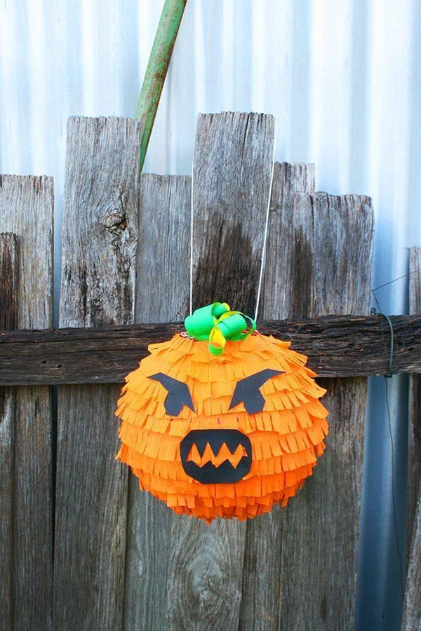 Тыква на хэллоуин. идеи, трафареты, инструкция по вырезанию, фото и видео